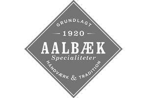 Aalbæk
