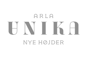 Arla Unika