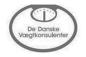 De Danske Vægtkonsulenter