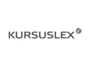 Kursuslex