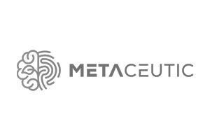 Metaceutic