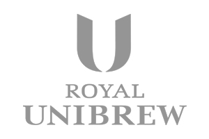 Royal Unibrew