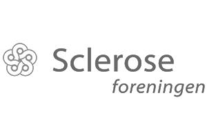 Scleroseforeningen